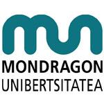 Logo Universidad de Mondragon