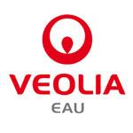 Logo Veolia Eau