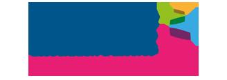 Logo Anpere